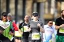 Hannover-Marathon2495.jpg