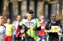 Hannover-Marathon2496.jpg