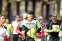 Hannover-Marathon2497.jpg