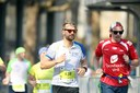 Hannover-Marathon2500.jpg