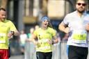 Hannover-Marathon2502.jpg