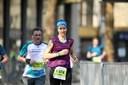 Hannover-Marathon2518.jpg