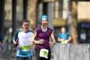 Hannover-Marathon2519.jpg