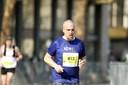 Hannover-Marathon2527.jpg