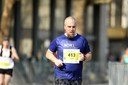 Hannover-Marathon2528.jpg