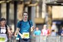 Hannover-Marathon2529.jpg