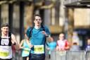 Hannover-Marathon2530.jpg