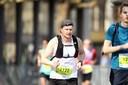 Hannover-Marathon2534.jpg