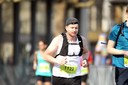 Hannover-Marathon2535.jpg