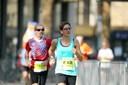 Hannover-Marathon2538.jpg