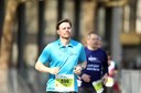 Hannover-Marathon2546.jpg