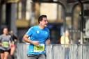 Hannover-Marathon2555.jpg