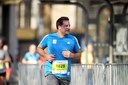 Hannover-Marathon2557.jpg