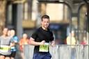 Hannover-Marathon2559.jpg