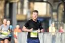 Hannover-Marathon2560.jpg