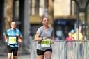 Hannover-Marathon2563.jpg