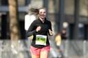 Hannover-Marathon2570.jpg