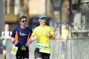Hannover-Marathon2574.jpg