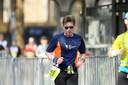 Hannover-Marathon2577.jpg