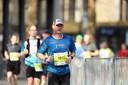 Hannover-Marathon2580.jpg