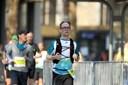 Hannover-Marathon2584.jpg