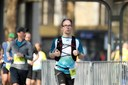 Hannover-Marathon2585.jpg