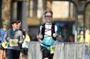 Hannover-Marathon2586.jpg