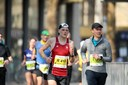 Hannover-Marathon2588.jpg