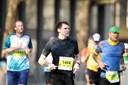 Hannover-Marathon2590.jpg