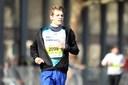 Hannover-Marathon2598.jpg