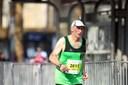 Hannover-Marathon2600.jpg