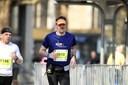 Hannover-Marathon2602.jpg