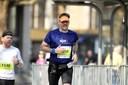 Hannover-Marathon2603.jpg