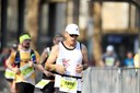 Hannover-Marathon2608.jpg