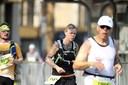 Hannover-Marathon2611.jpg