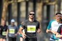 Hannover-Marathon2615.jpg