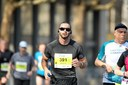 Hannover-Marathon2616.jpg