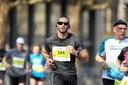 Hannover-Marathon2617.jpg