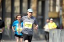 Hannover-Marathon2618.jpg