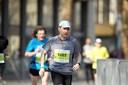 Hannover-Marathon2620.jpg