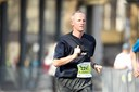 Hannover-Marathon2626.jpg