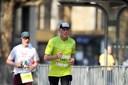 Hannover-Marathon2627.jpg