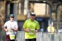Hannover-Marathon2628.jpg