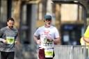 Hannover-Marathon2632.jpg