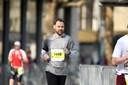 Hannover-Marathon2633.jpg