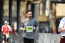 Hannover-Marathon2634.jpg
