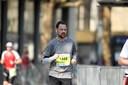 Hannover-Marathon2635.jpg