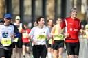 Hannover-Marathon2639.jpg