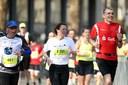 Hannover-Marathon2640.jpg