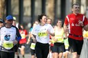 Hannover-Marathon2641.jpg